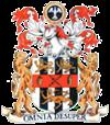 The Worshipful Company of Broderers