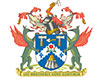 The Worshipful Company of Plaisterers