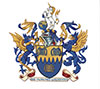 The Worshipful Company of Security Professionals