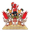 The Worshipful Company of Arbitrators