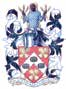 The Worshipful Company of Brewers
