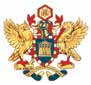 The Worshipful Company of Builders Merchants