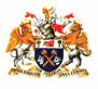 The Worshipful Company of Butchers