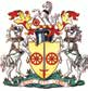 The Worshipful Company of Carmen