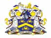 The Worshipful Company of Coachmakers