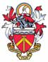 The Worshipful Company of Constructors