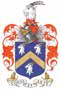 The Worshipful Company of Cordwainers