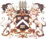The Worshipful Company of Dyers