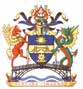 The Worshipful Company of Engineers