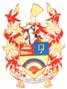 The Worshipful Company of Fan Makers