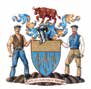 The Worshipful Company of Farmers