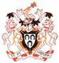 The Worshipful Company of Farriers