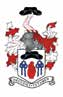 The Worshipful Company of Feltmakers