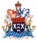 The Worshipful Company of Fishmongers