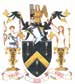 The Worshipful Company of Fletchers