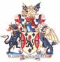 The Worshipful Company of Fuellers