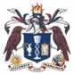 The Worshipful Company of Glass Sellers