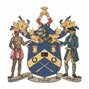 The Worshipful Company of Gold and Silver Wyre Drawers