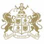 The Worshipful Company of Goldsmiths