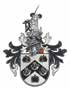 The Worshipful Company of Horners