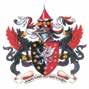 The Worshipful Company of International Bankers