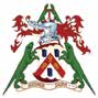 The Worshipful Company of Ironmongers