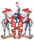 The Worshipful Company of Makers of Playing Cards