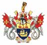 The Worshipful Company of Marketers