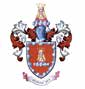 The Worshipful Company of Mercers