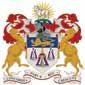 The Worshipful Company of Merchant Taylors