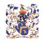The Worshipful Company of Painter-Stainers
