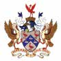 The Worshipful Company of Poulters