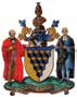 The Worshipful Company of Scientific Instrument Makers