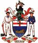 The Worshipful Company of Shipwrights