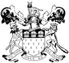 The Worshipful Company of Skinners