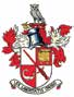 The Worshipful Company of Solicitors of the City of London