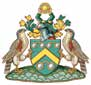 The Worshipful Company of Spectacle Makers