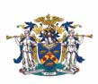 The Worshipful Company of Stationers and Newspaper Makers