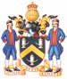 The Worshipful Company of Tin Plate Workers Alias Wire Workers