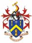 The Worshipful Company of Tylers and Bricklayers