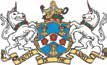 Worshipful Company of Wax Chandlers