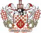 The Worshipful Company of Actuaries