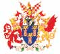 The Worshipful Company of Chartered Accountants