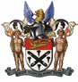 The Worshipful Company of Glaziers and Painters of Glass