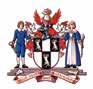 The Worshipful Company of Glovers