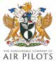 The Honourable Company of Air Pilots