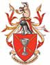 The Worshipful Company of Art Scholars